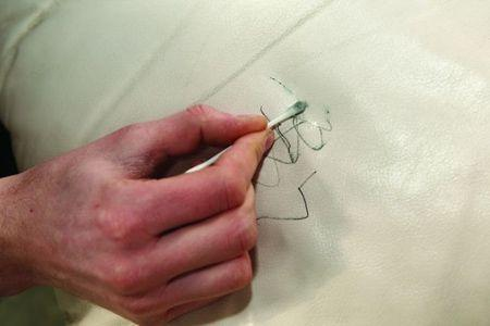 شستشوی مبل پارچه ای