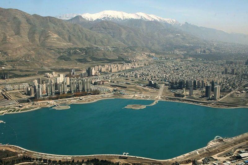 برترین قالیشویی در غرب تهران